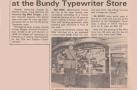 http://www.bundycomputer.com/wp-content/uploads/2013/10/Scan-3.png