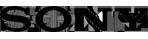 hdr_logo_sony