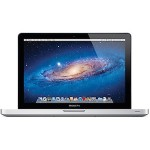 MacBook Pro 13″   $699